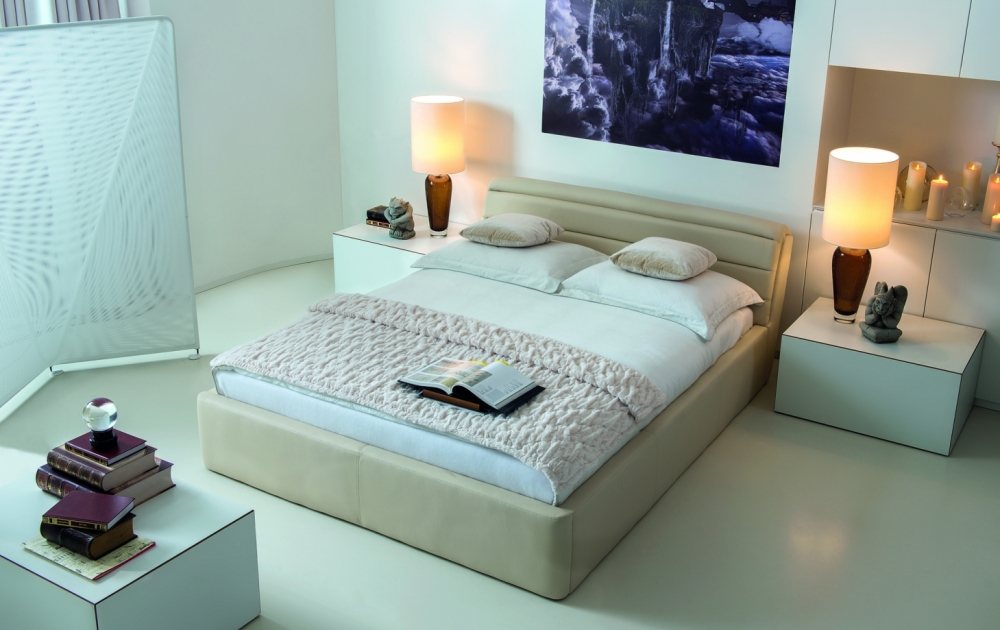 łóżka I Materace Salon Meblowy Toruń Aplauz Meble