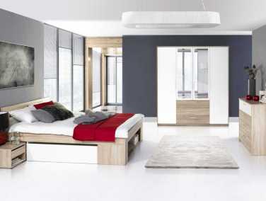 sypialnia-milo