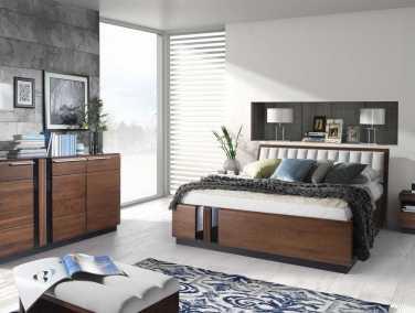 sypialnia-porti-klasyczna