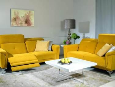 Sofa-Amareno