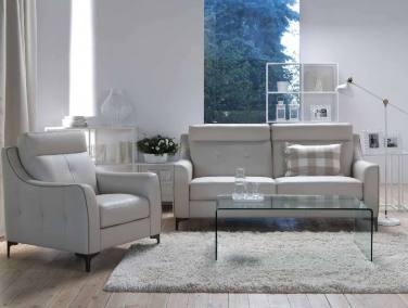 sofa-Camomila