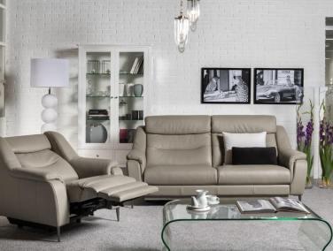 sofa-Gladiolus