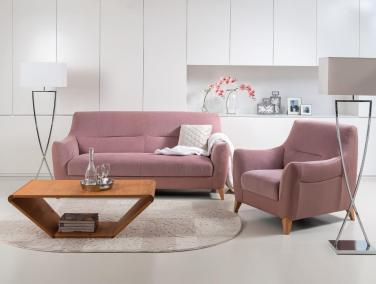 sofa-Orchis