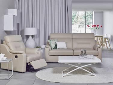 sofa-Papavero