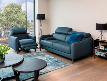 sofa-Tulipano