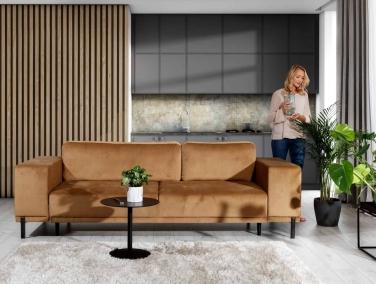sofa-Austin-GRUBY