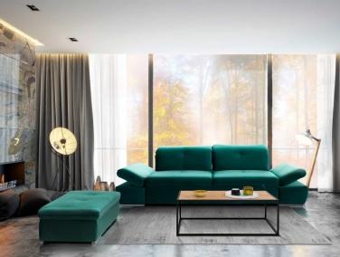 sofa-Edit