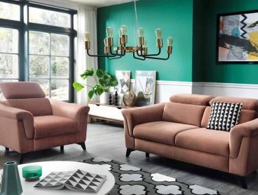 sofa-Hampton