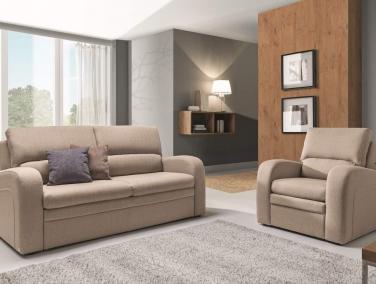 sofa-Larus