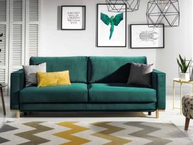 sofa-Modo
