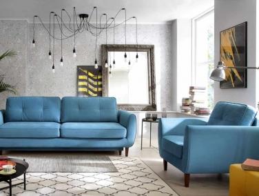 sofa-Oland