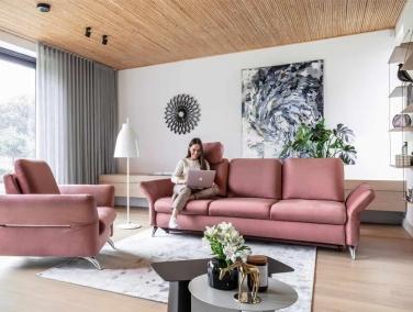 sofa-Tango